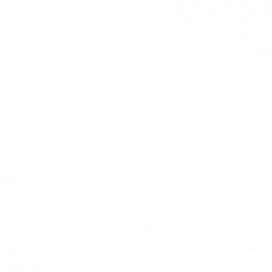 EN Indy Awards